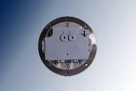 Komatsu PC20MR2-2