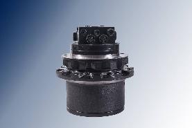 Komatsu PC75 UU-2-1