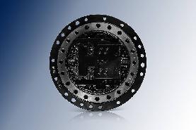 Komatsu PC 120-5K-1