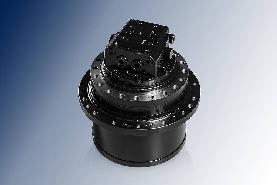 Komatsu PC 130-6 K-0