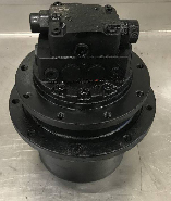 JCB Vibromax 8052 Gereviseerd/Overhauled/Rénové/Überholt-0