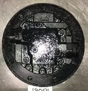 JCB Vibromax 8052 Gereviseerd/Overhauled/Rénové/Überholt-1