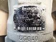 Rexroth A2FE32