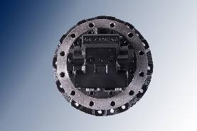Komatsu PC75 UU-2-2