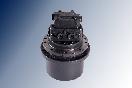 Hitachi EX30-2