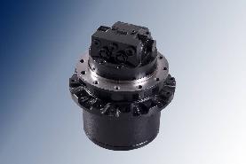Komatsu PC75 UU-2-0
