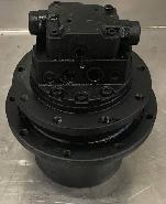 JCB Vibromax 8052 Gereviseerd/Overhauled/Rénové/Überholt-4