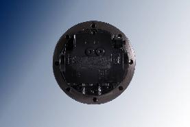 Kubota KX 008-1-1