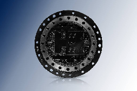 Komatsu PC 130-6 K-1